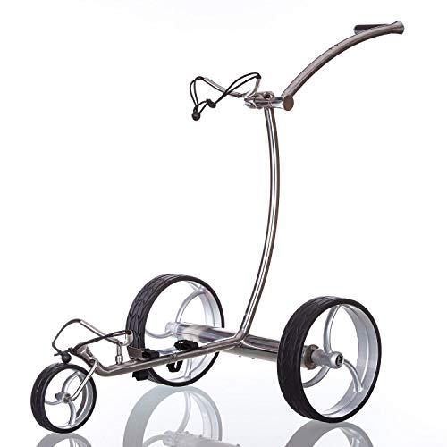 Trendgolf -   Golf Elektro