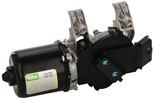 Valeo 579738 -  Motore Tergicristallo