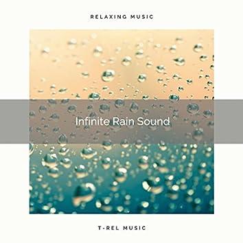 1 Infinite Rain Sound
