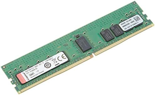 Kingston 16GB Memory
