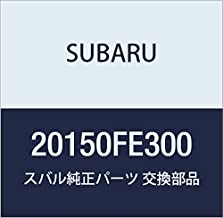 SUBARU 2004-2007 Impreza WRX STI Rear Crossmember Support Engine Cradle Subframe