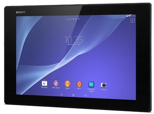 Sony Xperia Tablet Z2 SGP511 10,1 Zoll - 3