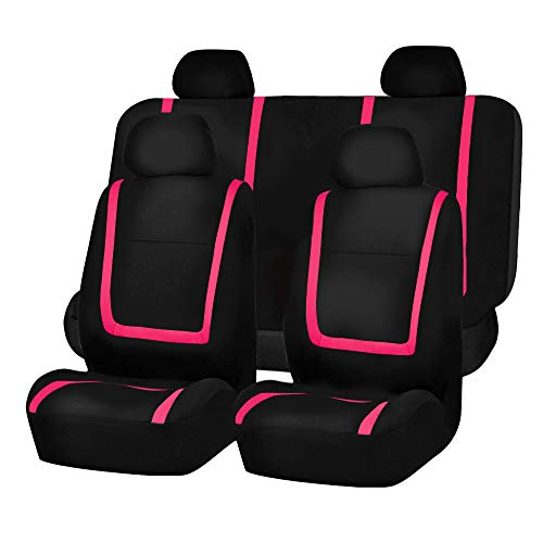 06 dodge charger seats - 2