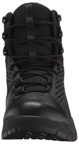 Under Armour Women's Stryker Military and Tactical Boot