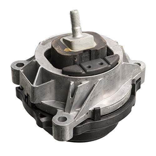 Price comparison product image Febi Engine Mounting 104256
