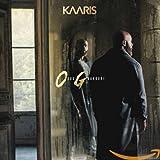 Songtexte von Kaaris - Okou Gnakouri