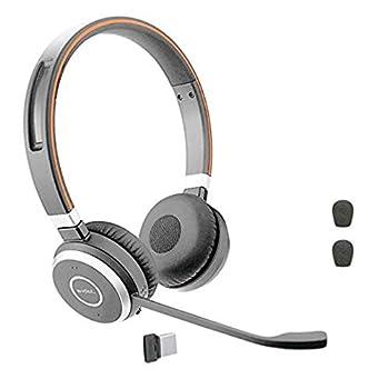 Best nfc headset Reviews