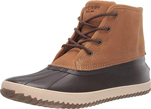 Sperry Top-Sider Breakwater Duck Boots