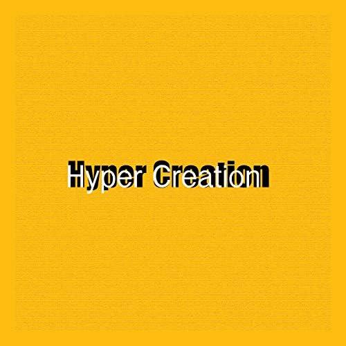 Hyper Creation
