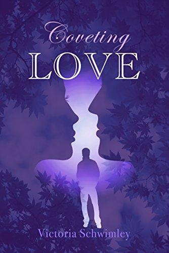 Book: Coveting Love (Jessica Crawford Book 1) by Victoria Schwimley