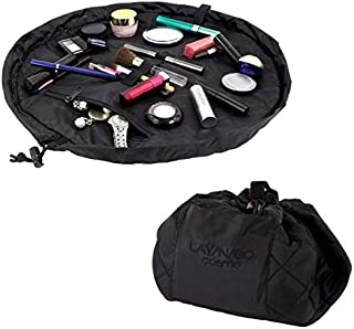 Best round pouch bag Reviews