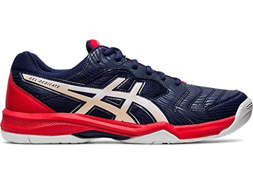 Top 10 Best Outdoor Tennis Shoes Comparison