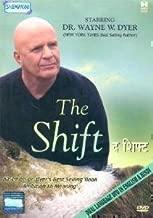 The Shift - Starring Wayne Dyer