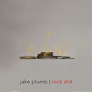 Rock Shit
