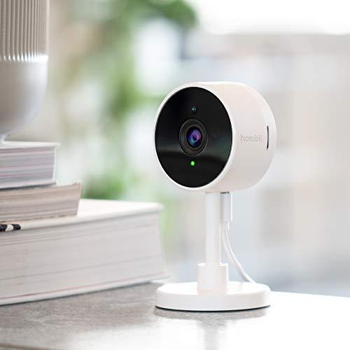 Hombli Indoor Camera