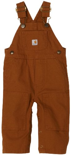 Boots Clothing Infant