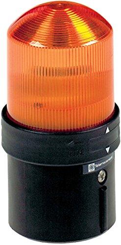 Schneider elec pic - mss 50 02 - Baliza luminoso señalización intermedia...
