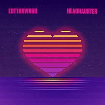 My Love (feat. Headhaunter)