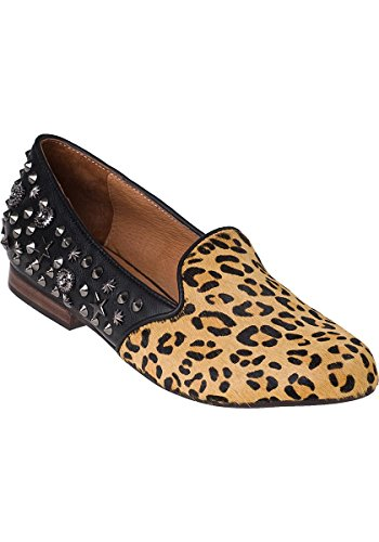 Top 10 best selling list for jeffrey campbell flat shoes