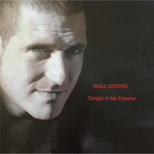 Niall Dooris