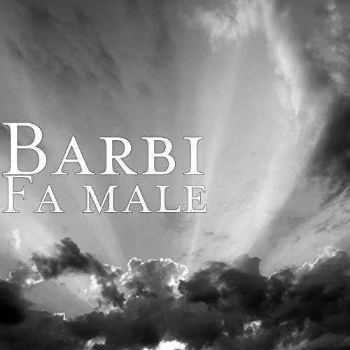 Barbi