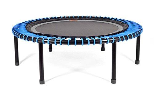 bellicon mini trampoline 300 pound weight limit