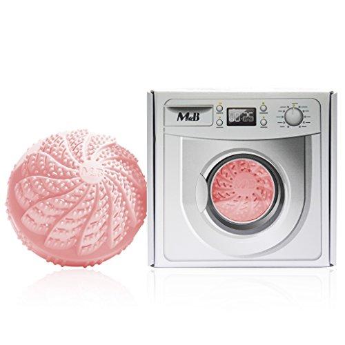 Boule de lavage biologique - lavage...
