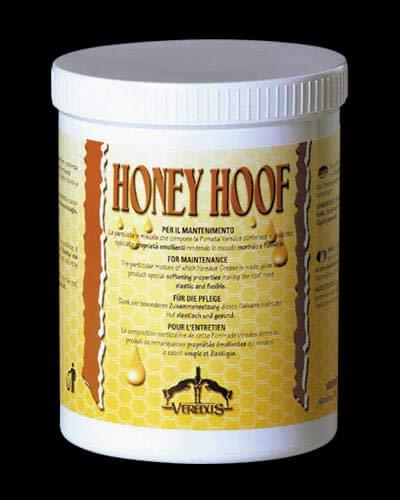 Veredus Biocare Honey Hoof Ointm...
