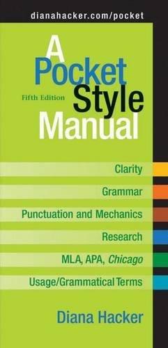 a_pocket_style_manual_a06