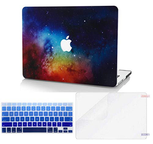 KECC MacBook Air 13