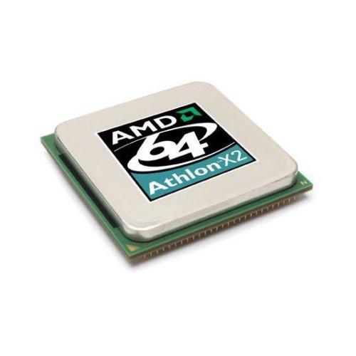 AMD 5600+–AMD Athlon X2, Socket AM2, 64-Bit, L2, G2, 1,3–1,35V