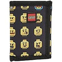 Lego Kids Minifigure Wallet