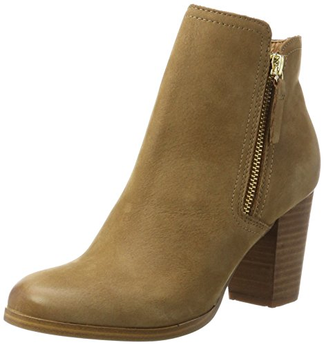 ALDO Damen Emely Stiefel, Braun (Medium Brown), 38 EU