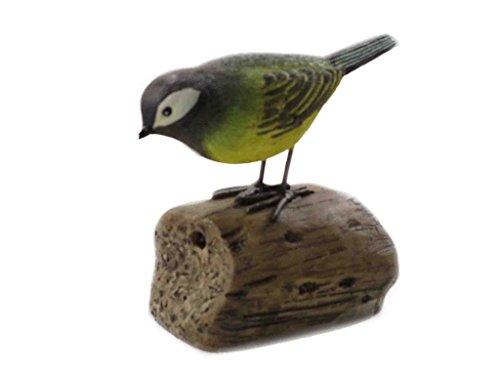 Boltze Bewegungsmelder Vogel (Meise)