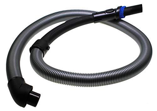 Schlauch CP0185 kompatibel / Ersatzteil für Philips PowerGo, Performer Compact Staubsauger