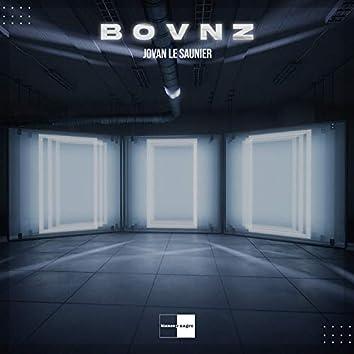 Bovnz