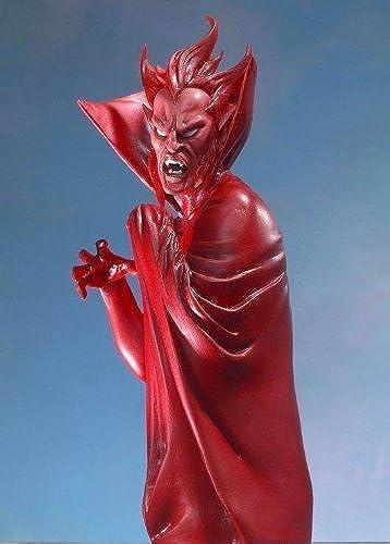 aquí tiene la última Mephisto Mini Bust by Bowen Designs by Bowen Bowen Bowen Designs  ofrecemos varias marcas famosas