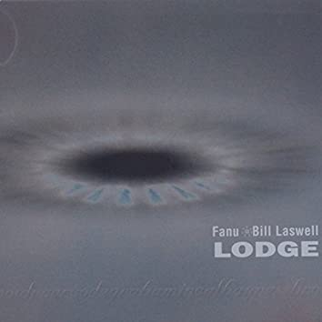 Lodge (feat. Graham Haynes, Bernie Worrell & Nils Petter Molvaer)