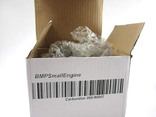 Carburetor For 6.0HP American SportWorks Vector 4170B-09 Go Kart Subaru Powered