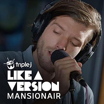 Seasons (Waiting on You) [Triple J Like a Version]