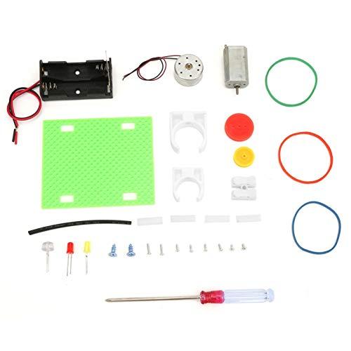 Samfoxy Mini generador-Samfox Transmisión Rueda Generador Motor de transmisión Motor Transmisión de...