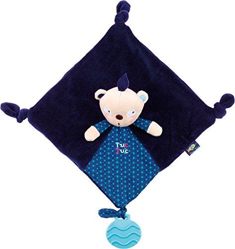 Tuc Tuc 09528 - Dou Dou niño Kimono