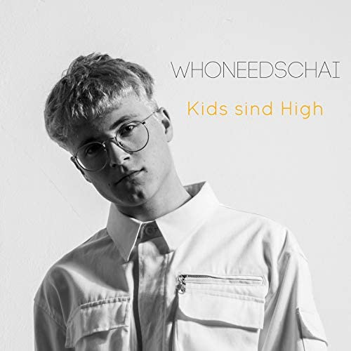 Whoneedschai