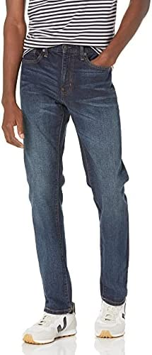 Top 10 Best tactical jeans for men
