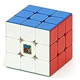 CuberSpeed MFJS Moyu RS3 M 2020 3x3 Speed...