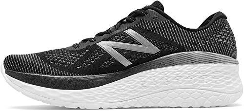 New Balance Fresh Foam More Zapatillas para Correr - AW19-44