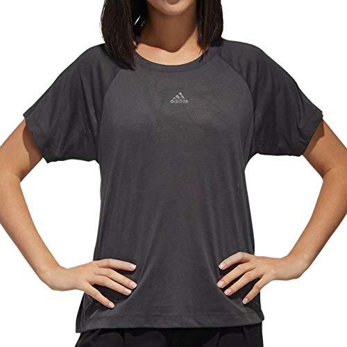 adidas(アディダス)『M4TバーンアウトTシャツ』