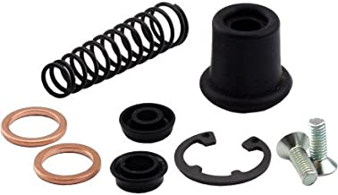 Outlaw Racing Rear Master Cylinder Repair Kit