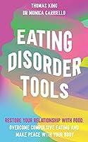 Eating Disorder Tools