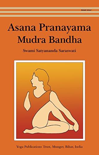 100 Best Asana Books Of All Time Bookauthority